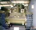 фотографии и чертежи танка Т-35