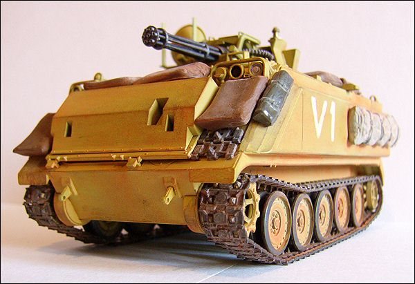 M-163