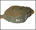 Валентайн Mk-III/V